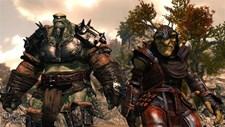 Of Orcs and Men Screenshot 2