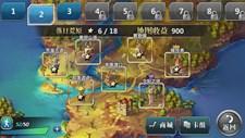 Lies of Astaroth (CN) Screenshot 8