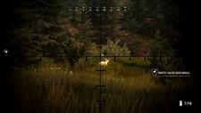 Hunting Simulator 2 Screenshot 7