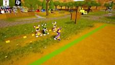 SokoBunny Screenshot 8