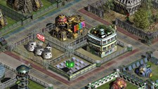 Constructor Plus Screenshot 8