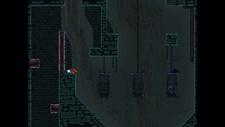 Jump King Screenshot 5