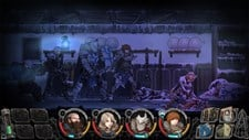 Vambrace: Cold Soul Screenshot 7