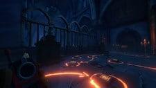 We Were Here Together Screenshot 4