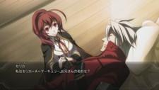 BlazBlue: Chrono Phantasma EXTEND Screenshot 5