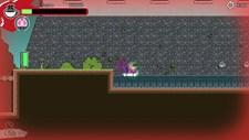 Super Hyperactive Ninja Screenshot 6