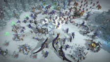 Warparty Screenshot 7
