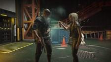 Resident Evil Resistance Screenshot 5