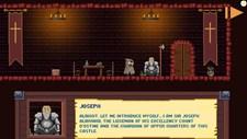 Restless Hero Screenshot 4