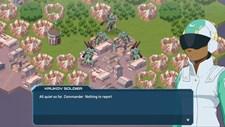 Warborn Screenshot 4