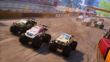 Monster Truck Championship Screenshot 2