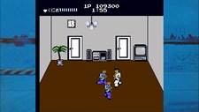 Nekketsu Renegade Kunio-kun Screenshot 2
