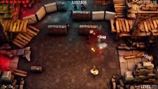 Horde Of Plenty Screenshot 3