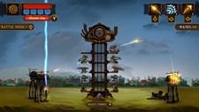 Steampunk Tower 2 Screenshot 6