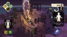 Babel Rising Screenshot 8