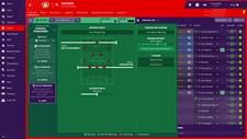 Football Manager 2019 (Win 10) Screenshot 3