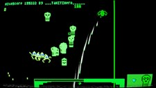 Gaijin Charenji 1 : Kiss or Kill Screenshot 3