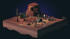 Overland Screenshot 3