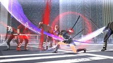 Mitsurugi Kamui Hikae (Win 10) Screenshot 2