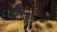 Divinity II: The Dragon Knight Saga (EU) Screenshot 4
