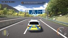 Autobahn Police Simulator 2 Screenshot 2