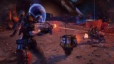 Borderlands: The Pre-Sequel Screenshot 7