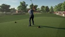 The Golf Club 2019 Screenshot 8