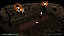 West of Dead (Win 10) Screenshot 7