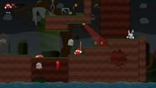Bounce Rescue! Screenshot 5