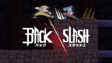 BackSlash Screenshot 8