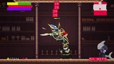 SuperEpic: The Entertainment War Screenshot 3