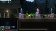 Door Kickers: Action Squad Screenshot 2