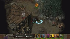 Planescape: Torment and Icewind Dale: Enhanced Editions Screenshot 7