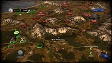 R.U.S.E. Screenshot 5