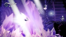 Hollow Knight: Voidheart Edition Screenshot 7