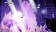 Hollow Knight: Voidheart Edition Screenshot 8