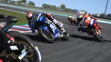 MotoGP 20 Screenshot 4