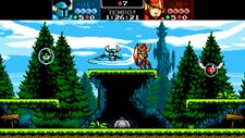 Shovel Knight: Treasure Trove (Win 10) Screenshot 3