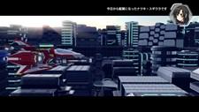 Natsuki Chronicles Screenshot 7