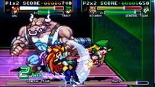 Fight'N Rage Screenshot 4