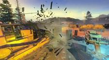 Demolish & Build Screenshot 2
