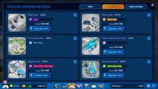 Esports Life Tycoon Screenshot 3