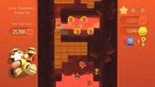 Starlit Adventures Screenshot 3