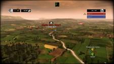 R.U.S.E. Screenshot 6