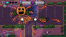 The Walking Vegetables: Radical Edition Screenshot 4