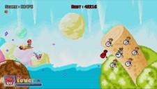 Ice Cream Surfer Screenshot 8