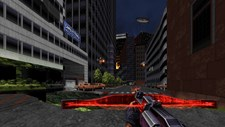 Ion Fury Screenshot 2