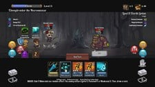 Monster Slayers Screenshot 6