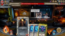 Monster Train Screenshot 7