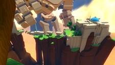 Windlands (Win 10) Screenshot 1